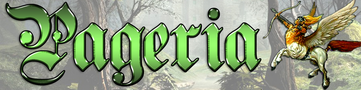 Logo banner kopie