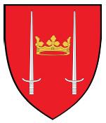 Nancoat