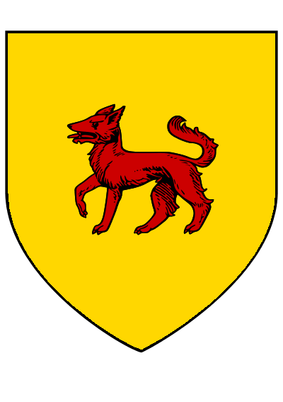 Ulfius