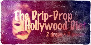 Dripdropholly