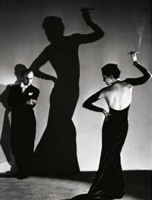 Gordon anthony cabaret dancers 3868