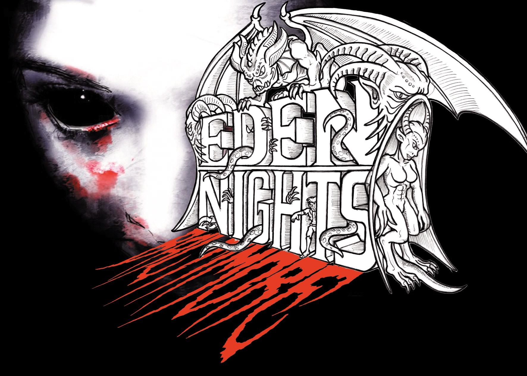 Eden nights baltimore 1 kopie1