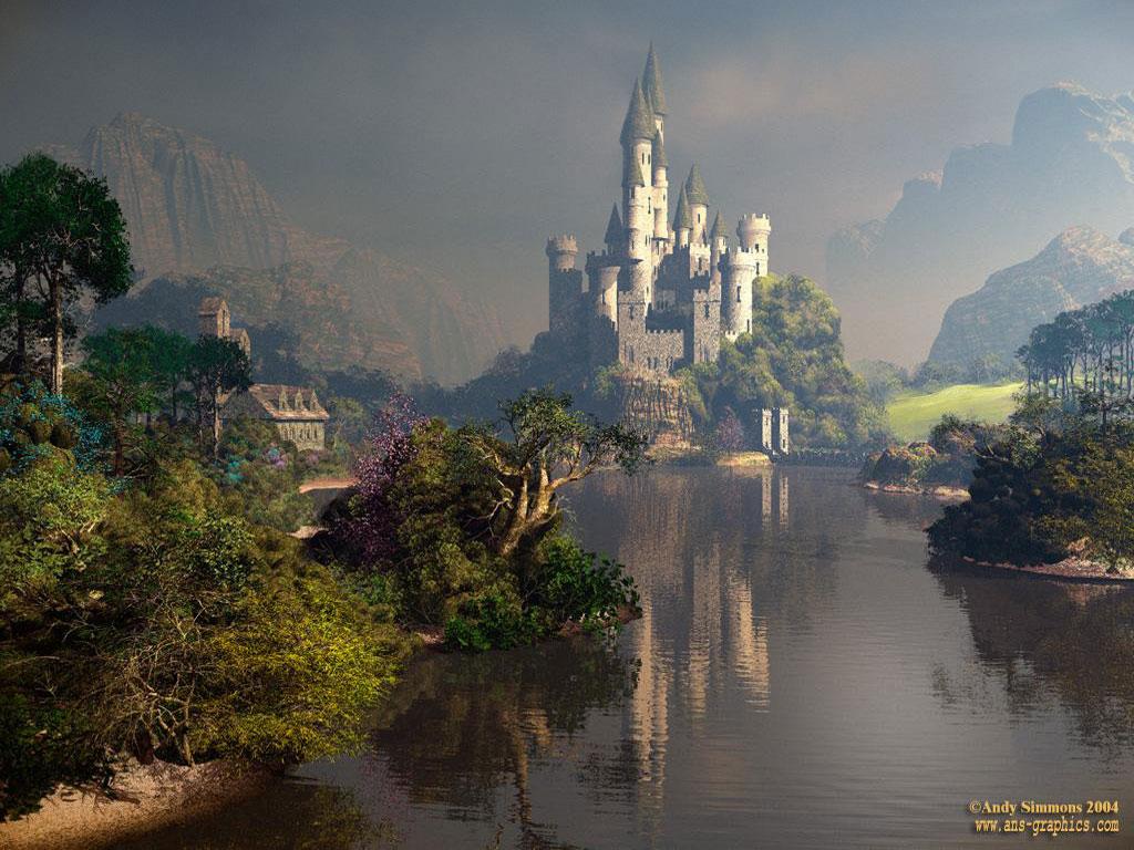 26 castle
