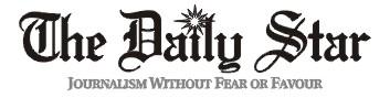 2011 03 24 11 40 42dailystar logo