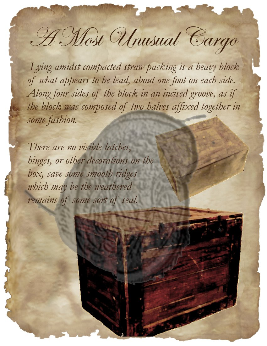 Box lores