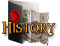 History button beta