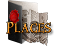 Places button beta