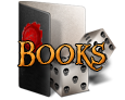 Books button beta