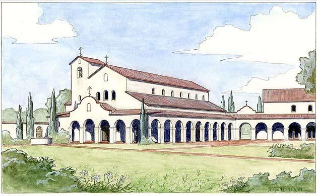 Monastery02