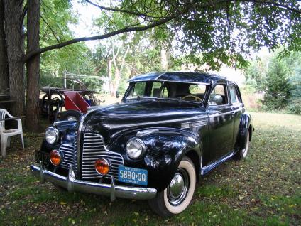 85693.1940.buick.roadmaster