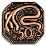 50 cp