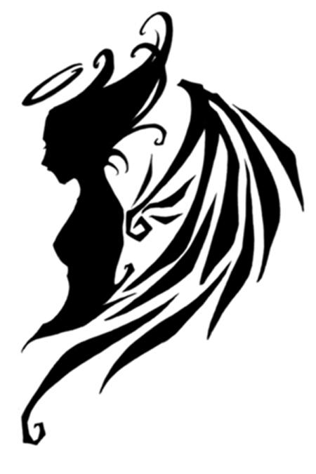 Rashtarr symbol