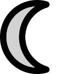 Kelune symbol