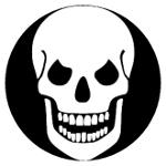 Talonis symbol mini