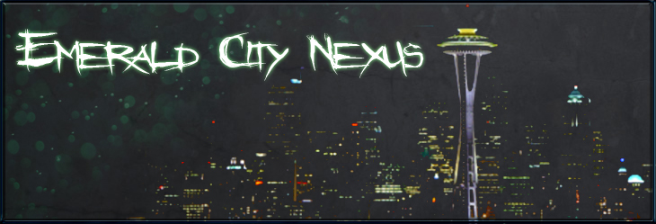 Emerald City Nexus