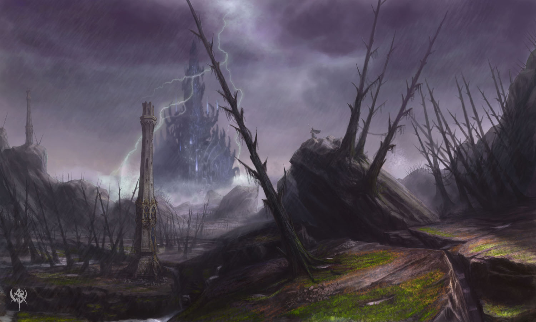 Shadowlands 04