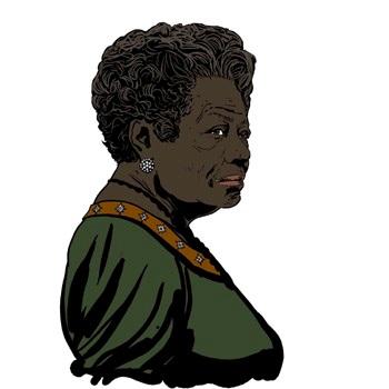 Ethelyn