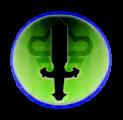 Stormblade crest 2