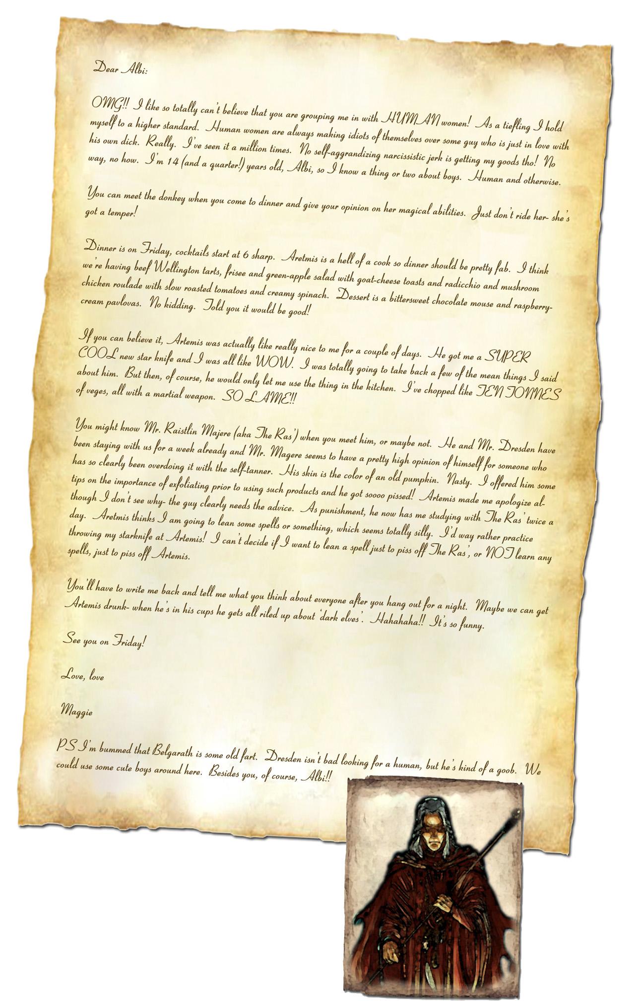 Maggie letter 4 copy