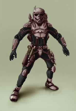 Rashos armor2