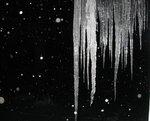 Dark snow by cold flame alchemist08