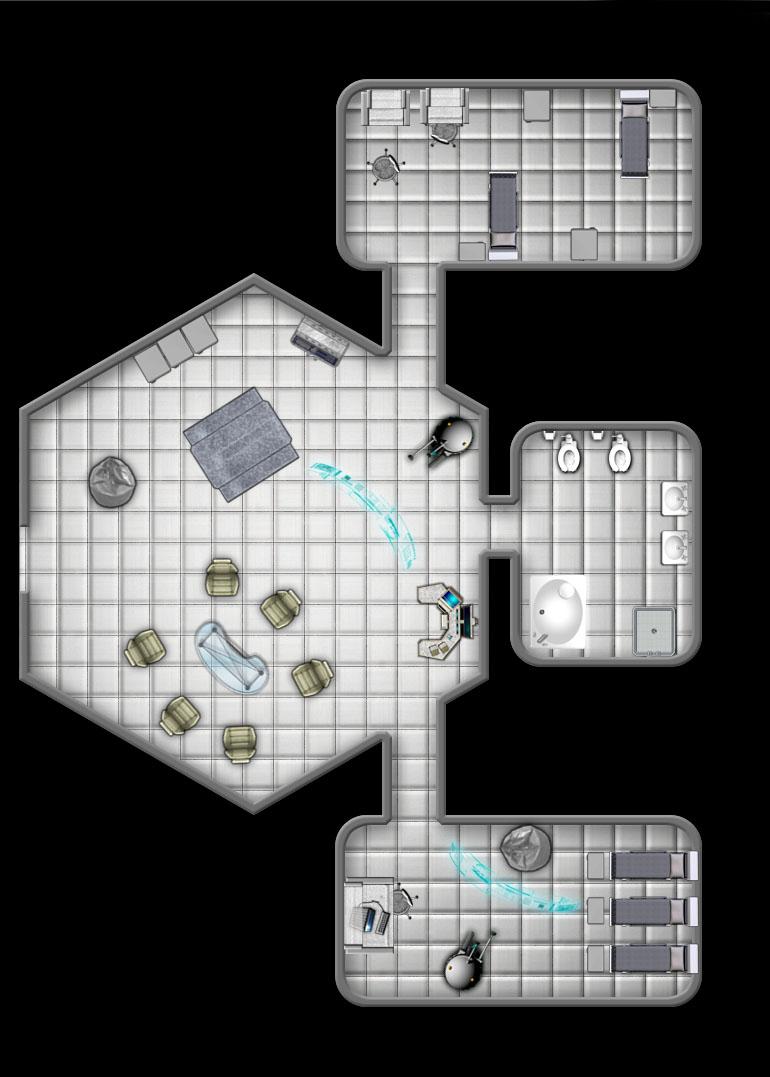 Dwelling01