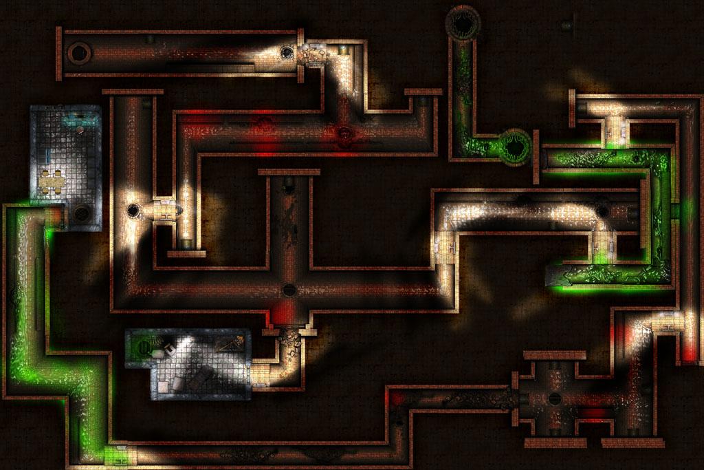 Sewer02