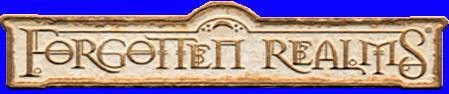 Fr banner