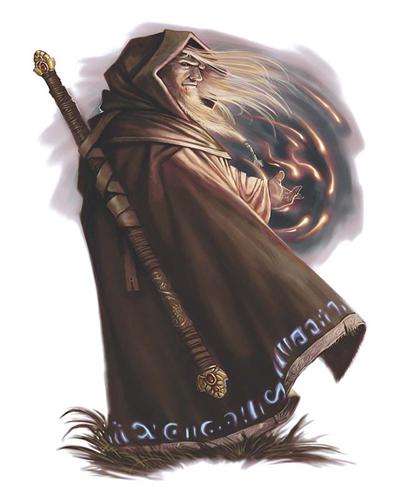 Dwarf wizard2