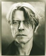 Julian Priest