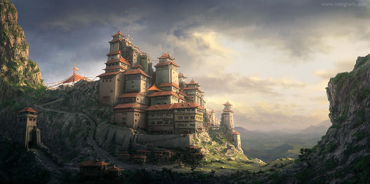 Tianchao