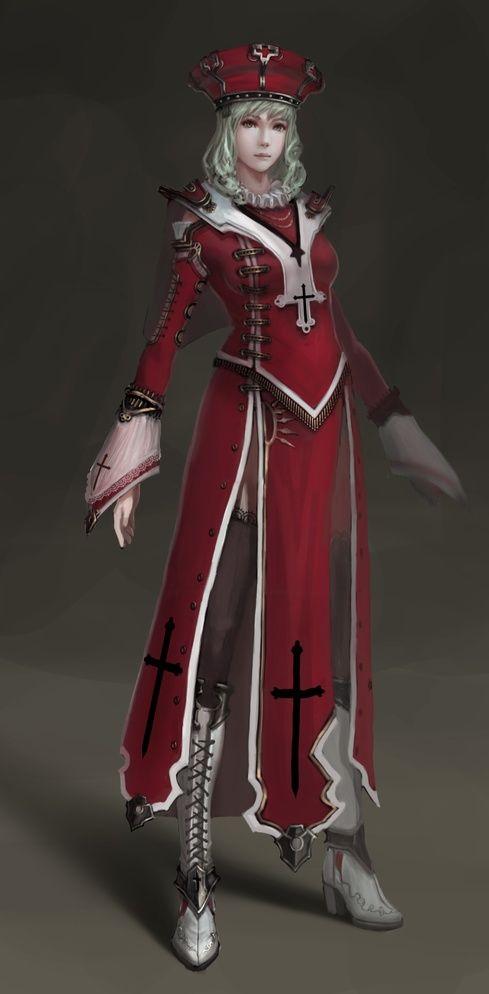 Valencia priest