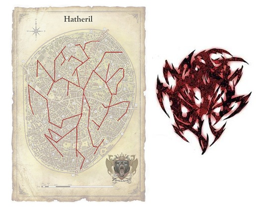 Hatheril sewers dragonmark jpg