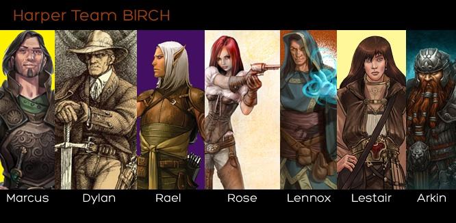 Ms birch