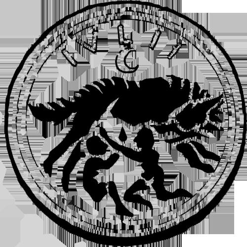 Logo julii