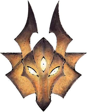 Lamashtu symbol