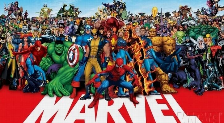 Marvel11