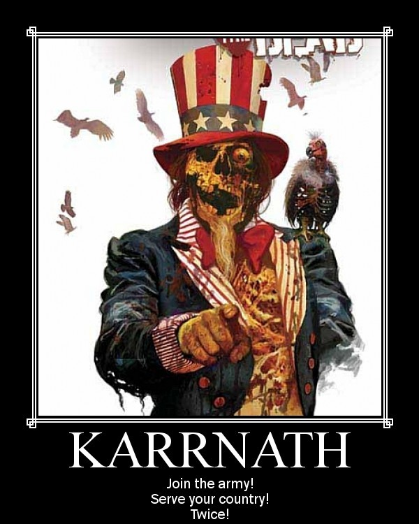Karrnath2