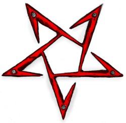 250px asmodeus holy symbol