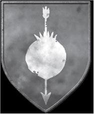 House dannett arms