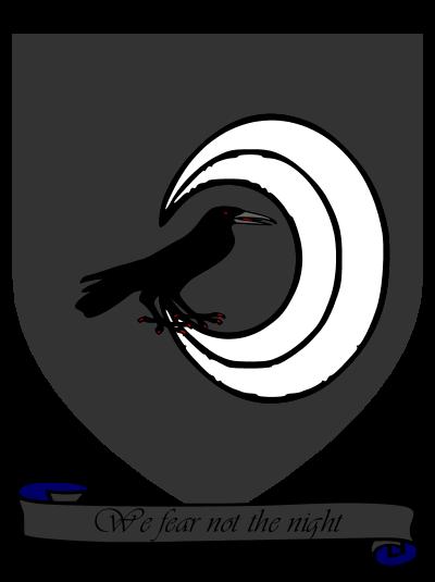 Wayn crest