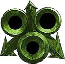 Mark of Nurgle
