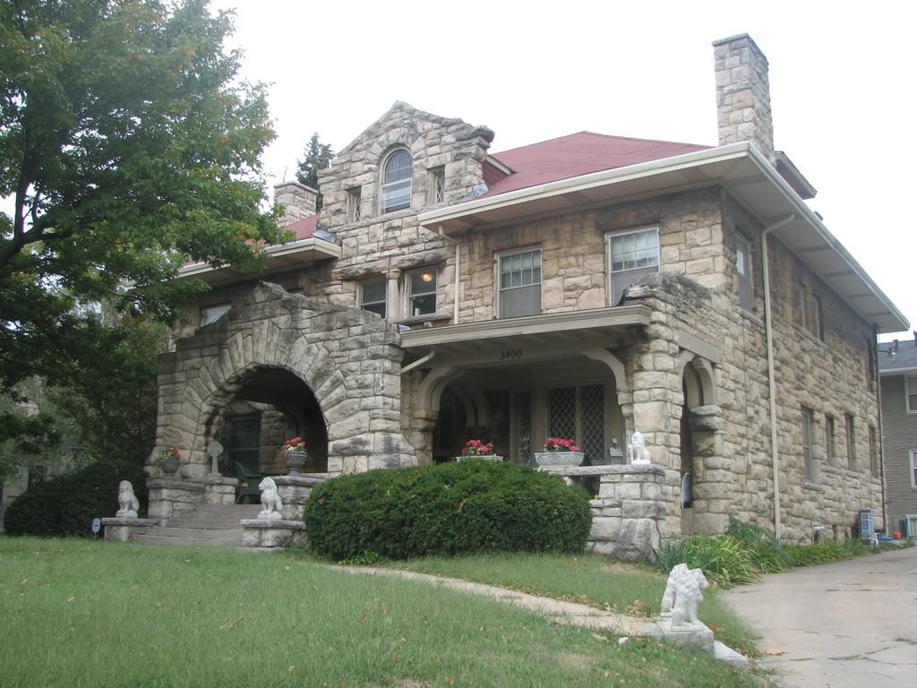 Tk house fr1