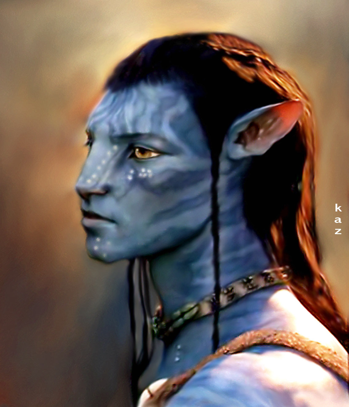 Avatar fan art avatar 13889071 1137 1328