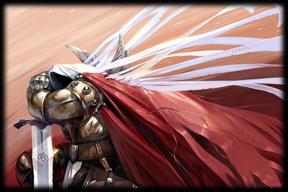 Tyrael knight3
