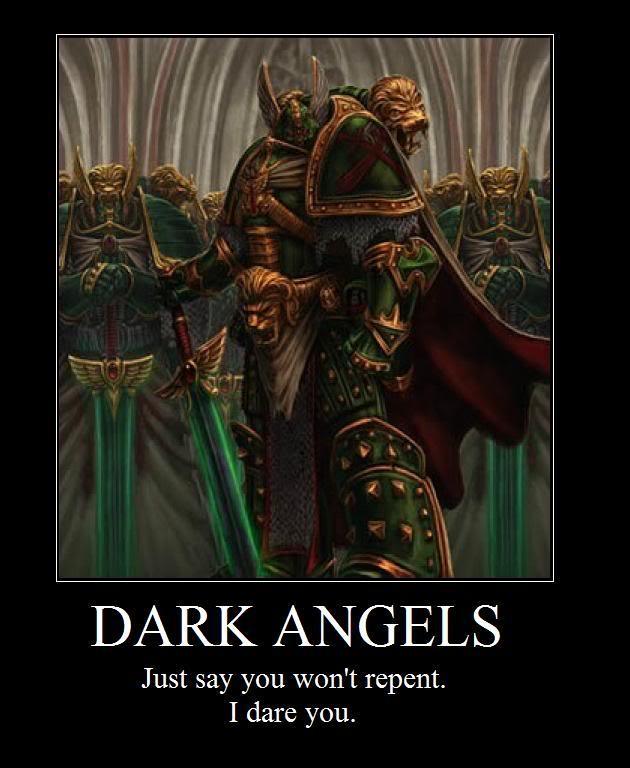 Darkangelsrepent