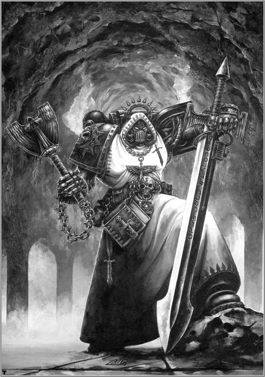 Mark gibbons warhammer 004