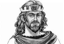 King.o