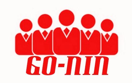 Go nin group