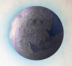 250px zayth planet